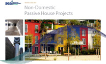 Non Domestic Passive House Design Guidelines thumb