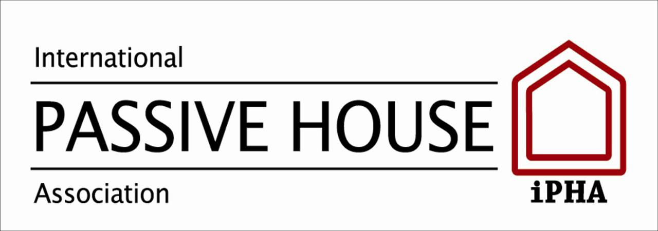 Passive House Academy : Training | Certification | Consultancy