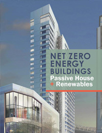 NAPHN Net Zero Passive House Flipbook thumb